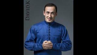 Ramdeni Malodine - Dato Kenchiashvili / რამდენი მალოდინე - დათო კენჭიაშვილი / рамдени малодине