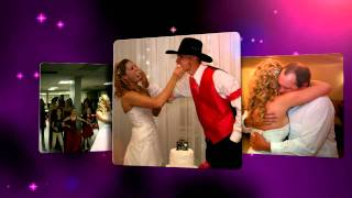 Wedding Video | Videographer Trenton, MO