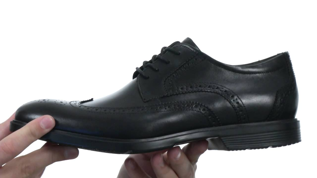 rockport shoes jakarta city youtube default 965927