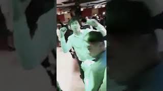 Смотреть видео Сейф бизнес Москва «Орлы» онлайн