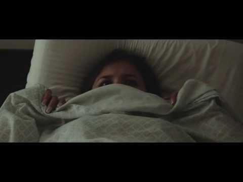 The Dark Side of the Room - Short Horror Film