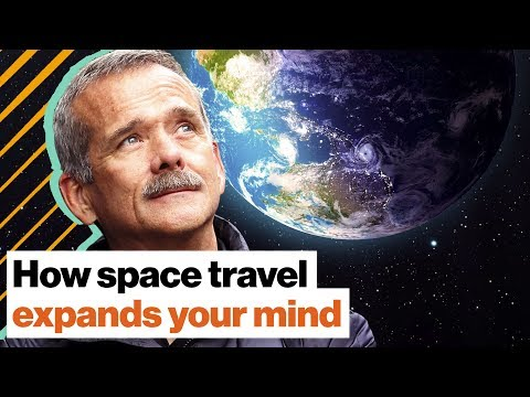 chris-hadfield:-how-looking-at-4-billion-years-of-earth's-history-changes-you