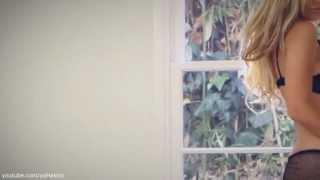 Dj Driman - Двигай двигай своим телом (Hasico Mashup) *Official Music Video*