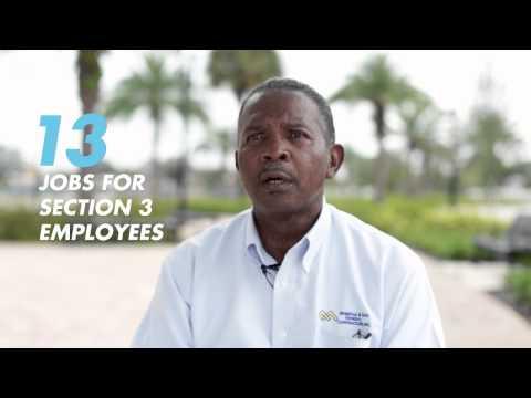 ENCORE!® Tampa: Jobs