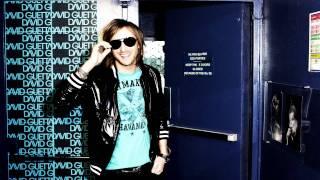 David Guetta feat. Nicki Minaj  - Turn Me On [HQ]