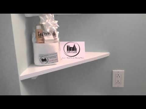 Nexus Property Management [21 King Street, Unit 1st Floor, North Kingstown, Rhode Island, 02852]