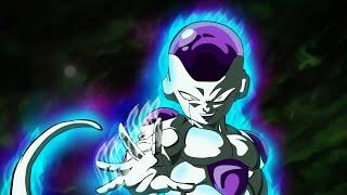 Video Dragon Ball Super Episode 118 Spoilers | Universe to get  Erase is....?! download MP3, 3GP, MP4, WEBM, AVI, FLV November 2017