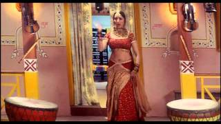 Video Gale Mein Laal Taai [Full Song] Hum Tumhare Hain Sanam download MP3, 3GP, MP4, WEBM, AVI, FLV Oktober 2017