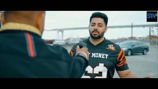 BOSS JASS MANAK ( Full Song ) | Full official video | Latest Punjabi Songs 2018 | songs MP3 | karan