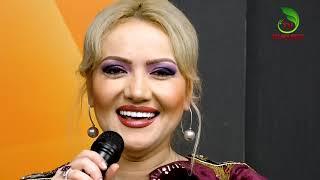Adriana Ochișanu Cu Inima Mea Nu Te Poți Juca Vedete Fără Secrete