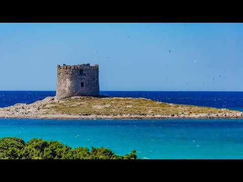 SASSARI - ITALY - YouTube