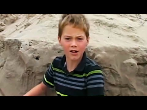 11-year-old-boy-finds-girl-buried-in-sand.-here-is-what-happened...