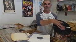 Tutorial: Vinyl verkaufen * Vinyl Biel