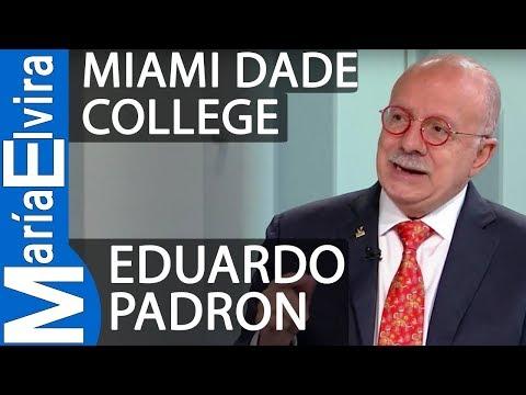 Miami Dade College - La Mayor Universidad De EE.UU.