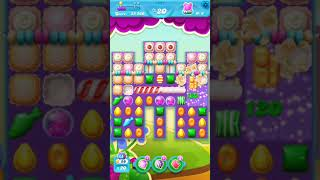 Candy crush soda saga level 1442