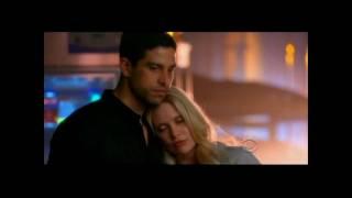 CSI Miami 8.20 (Backfire) - EC end scene