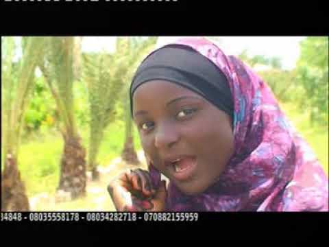 Download Lale Lale Qasida by Murjanutu Abdallah