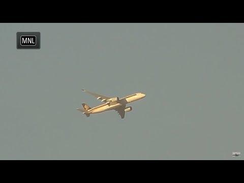🔴Live:  Manchester Airport departures Singapore A350 Thomson 787 Virgin Atlantic 747