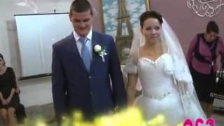 Тамада г.Николаев конкурс на свадьбе http://maestro2020.nethouse.ru