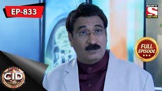 CID (Bengali) - Full Episode 833 - 18th August, 2019