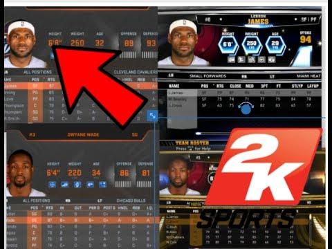 NBA 2K18 Xbox One MT, Buy NBA 2K18 MT Xbox1 Cheapest