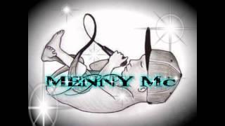 MENNY MC-DECIDIDO A ENAMORARTE