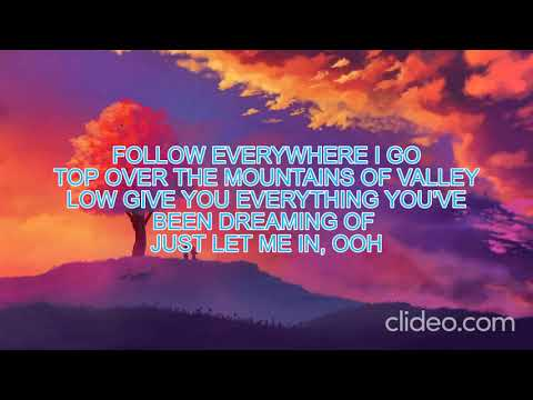 alan-walker,-k-391-&-emelie-hollow---lily-(lyrics)