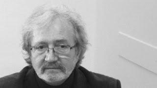 Krzysztof Daukszewicz - Hańba zdrada (live)