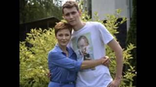 Расплата за счастье 4 серии смотреть онлайн анонс 15 октября 2016 на канале Россия 1