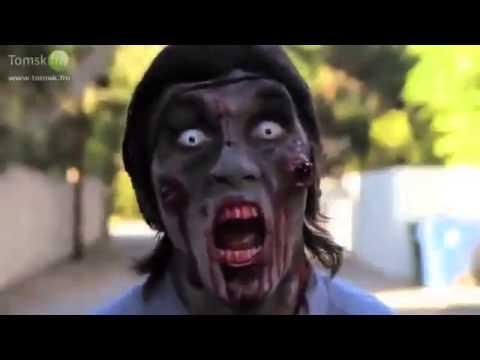 лучшие фильмы про зомби смотреть онлайн бесплатно, новые