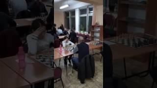 Almaty chess hopes(Almaty chess hopes 4., 2017-02-24T15:57:56.000Z)