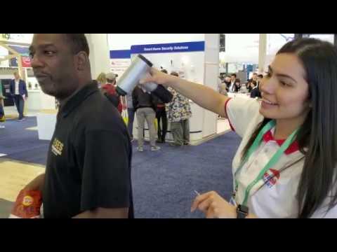 wbm-hypervolt-massage-gun-review- -smart-ces-2020-las-vegas