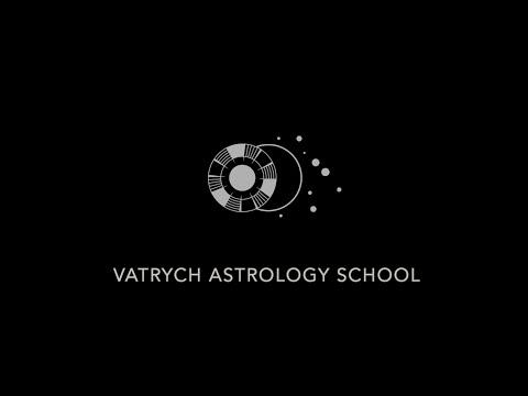 Влияние солнечного затмения 26.12.2019 на знаки зодиака