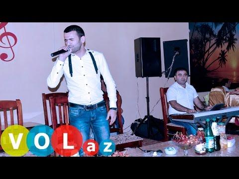 Elnur Valeh - Donme Geri