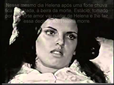 Helena de Machado de Assis.wmv
