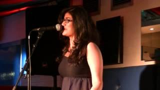 Shivani Gupta - Strong Woman