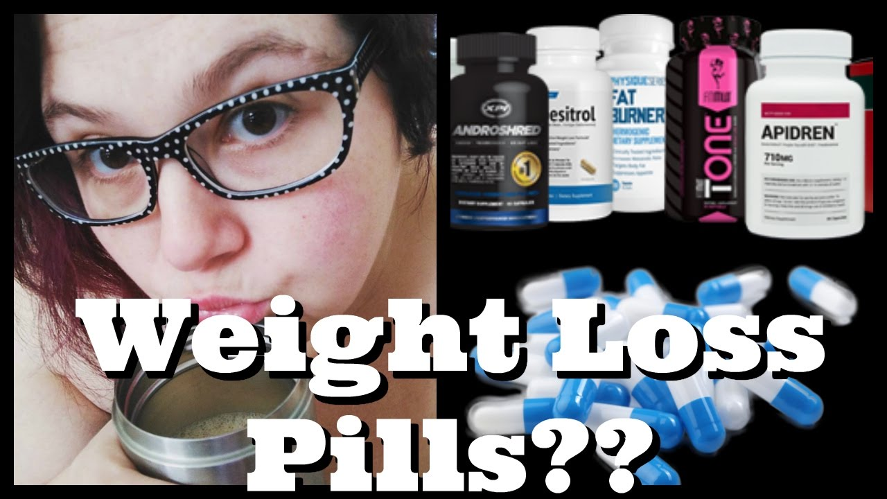 Weight Loss Medication Diet Pills Update Gastric Bypass Revision