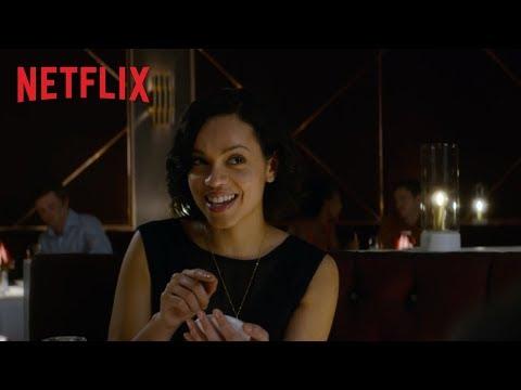 Download Youtube: Black Mirror - Hang the DJ | Trailer ufficiale [HD] | Netflix DUB