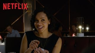 Black Mirror - Hang the DJ | Trailer ufficiale [HD] | Netflix DUB