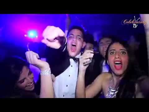 DETA Prom Night 2014 After Movie - By Celebratory Events