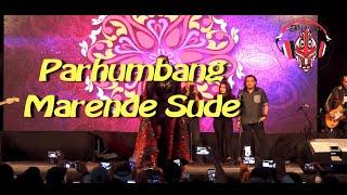 Download lagu Novita Dewi Marpaung - Buni di ate ate