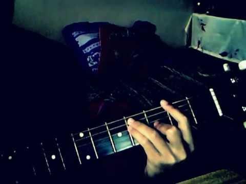 Kangen Band yakin cintamu ku dapat (cover)