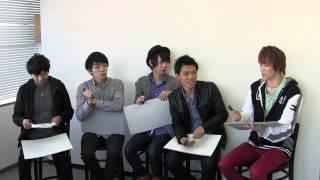 bamboo shoot TV #1 竭�