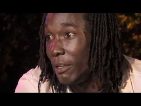 HIV and Aids in Jamaica Talk Up Yout Tv Show