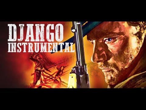 Django Unchained - Main Theme (Instrumental) by Luis Enriquez Bacalov