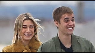 Justin Bieber Planning MAJOR SURPRISE For Hailey Baldwin On Wedding Day!