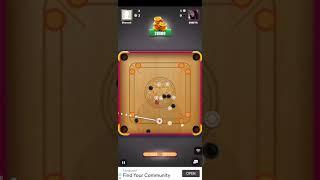 How to play carrom royal screenshot 5