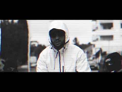 Youtube: Lacraps – Ma Noirceur 2 (feat Matthieu Longatte)