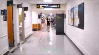 видео Лечение в Южной Корее