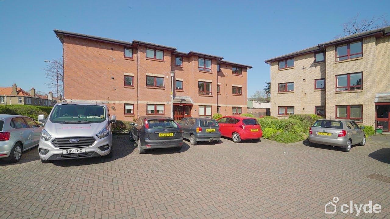 Edinburgh - Estate Agent Scotland – Clyde Property